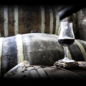 cognac_paris_14