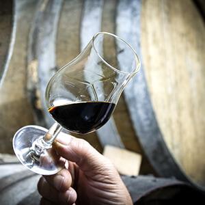cognac_paris_16