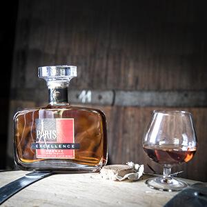 cognac_paris_18