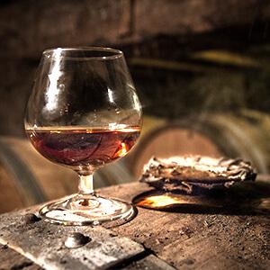 cognac_paris_19