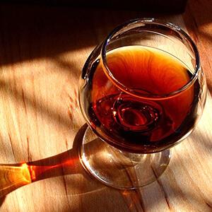 cognac_paris_2