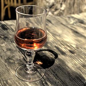 cognac_paris_3
