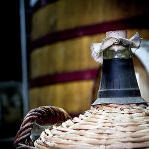 cognac_paris_5