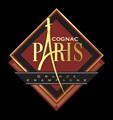 cognac-paris.com