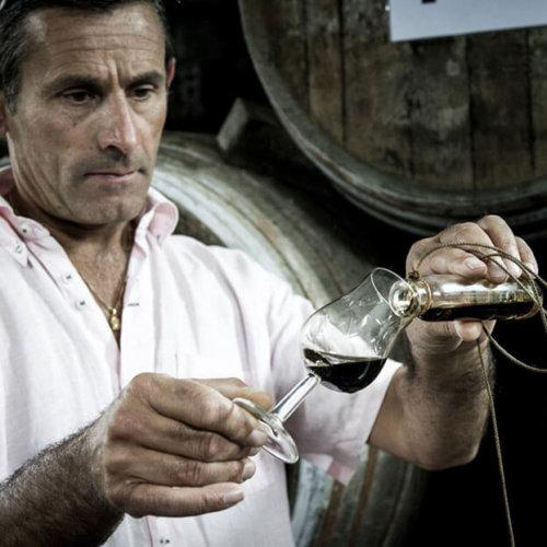 cognac-paris-juillac-le-coq