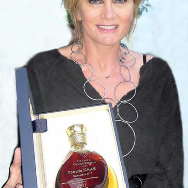 cognac-paris-patricia-kass